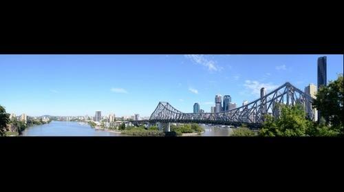 Brisbane 07-05-2012