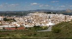 Antequera