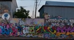 2012-05-08 - ART - Jewell Wall #2