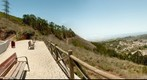 20100713-Trip-to-North-Gran-Canaria (panorama 02)