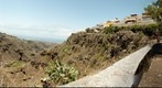 20100713-Trip-to-North-Gran-Canaria (panorama 04)