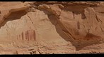 Horseshoe Canyon (Barrier Canyon) Great Gallery