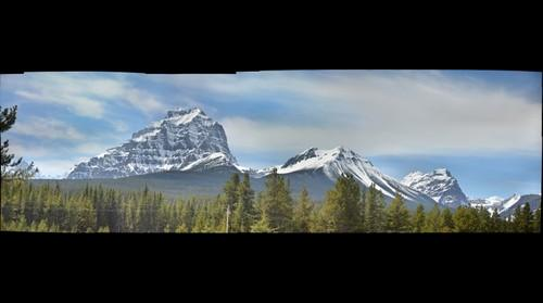 Banff -4