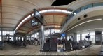 RDU airports new terminal 2
