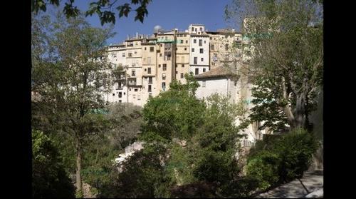 Vista de San Miguel