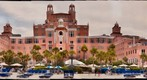 Hotel Don Cesar