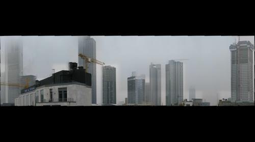 Frankfurt Bank
