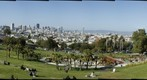 Dolores Park test 1