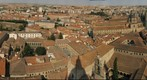 Salamanca 3 gigapixel