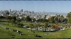 Dolores Park GigaPan Panorama (May 22, 2012)