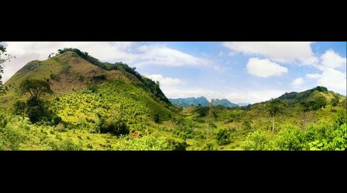 Sierra teapaneca