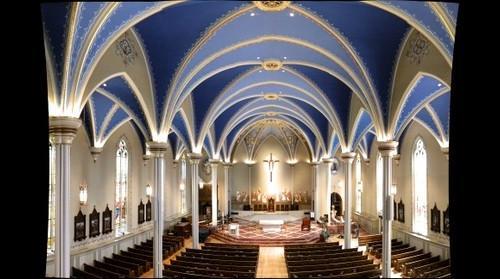 St Mary's-2