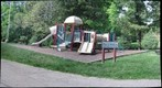STL Playground