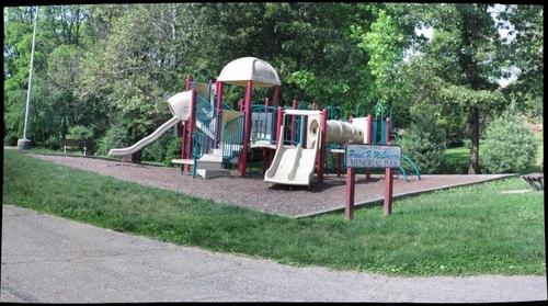 STL Playground