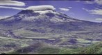 Mt St. Helens
