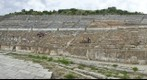 Grand Theater, Ephesus