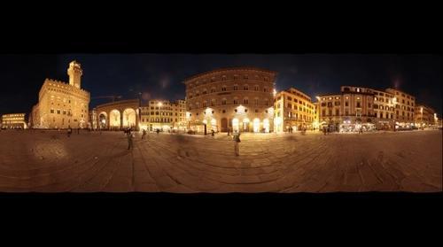 Piazza della Signoria 360-Firenze-Italia_2012-05-13 OS 1614-008