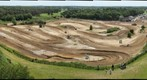 Motorcross de Schans