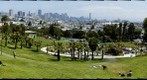 Dolores Park 3