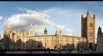 Parliment - big ben