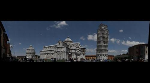 PISA ITALY 01 Gigaphoto_2012-05-15 OS 1614-012-b