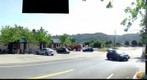 Sunol California RIGHT image
