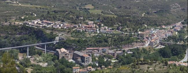 Monistrol de Montserrat (03)