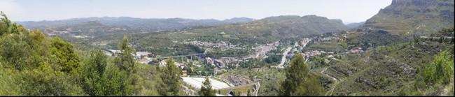 Monistrol de Montserrat (04)