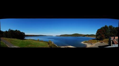 Quabbin Reservoir 1