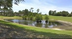 Debary Golf And Country Club, Debary Florida