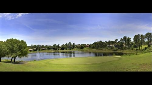 Debary Golf And Country Club Debary Florida