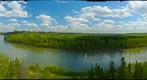 River Valley, Edmonton
