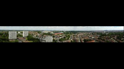 Brussel Bruxelles