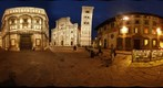 DUOMO FLORENCE 360 - Panoramic Night-2012-05-13 OS 1614-006-OK