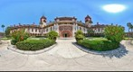 Flagler College, St. Augustine, Florida