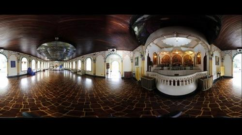 NOVA GOKULA TEMPLE 02_HARE KRISHNA_BRAZIL-2012-01-07-OS 1472-C_OK