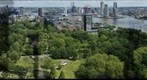 Rotterdam 10 june 2012 