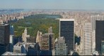 Top of the Rock, Rockefeller Center Observation Deck, NYC