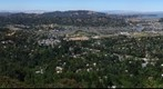 View from Summit Ridge, Corte Madera 2012-06-11