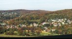 Panorama Eichgraben