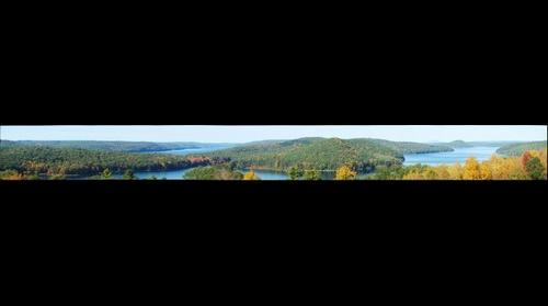 Quabbin Reservoir 4