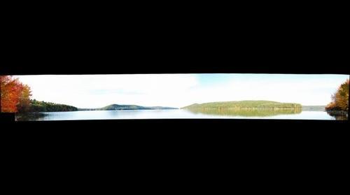 Quabbin Reservoir 6