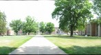 West Liberty Quad 6/21/12
