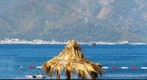 Marmaris from Ichmeler