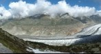 Aletsch Glacier 3