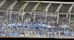 Clausura 2012 vs Racing