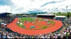 2012 U.S. Olympic Trials @ Hayward Field 