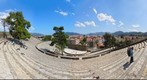 Marmaris Amfitheater Panorama (small)