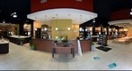 Hydropool Hot Tubs Factory Showroom - Main Entrance