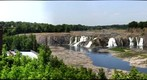 Cohoes Falls